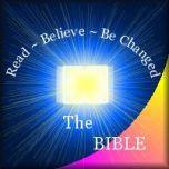 bibeln homosexualitet